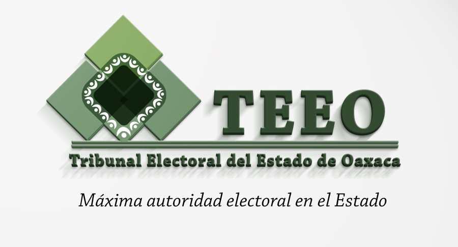 Acredita Tribunal Electoral del Estado de Oaxaca violencia política contra concejales de Santiago Textitlán