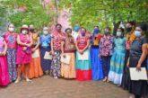 Inicia Programa de Fortaleci-miento de la Cultura en el Istmo de Tehuantepec: Seculta