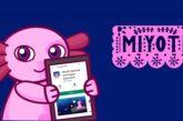Miyotl: La app con la que puedes aprender hasta 68 lenguas indígenas