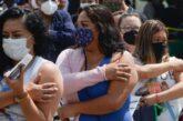 México registra 16,421 nuevos contagios y 328 muertes en las ultimas 24 horas