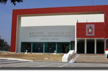Avala Congreso de Oaxaca obligación constitucional de municipios para garantizar igualdad de género