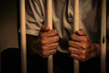 Feminicida pasará más de 44 años de prisión por delito cometido en Huajuapan