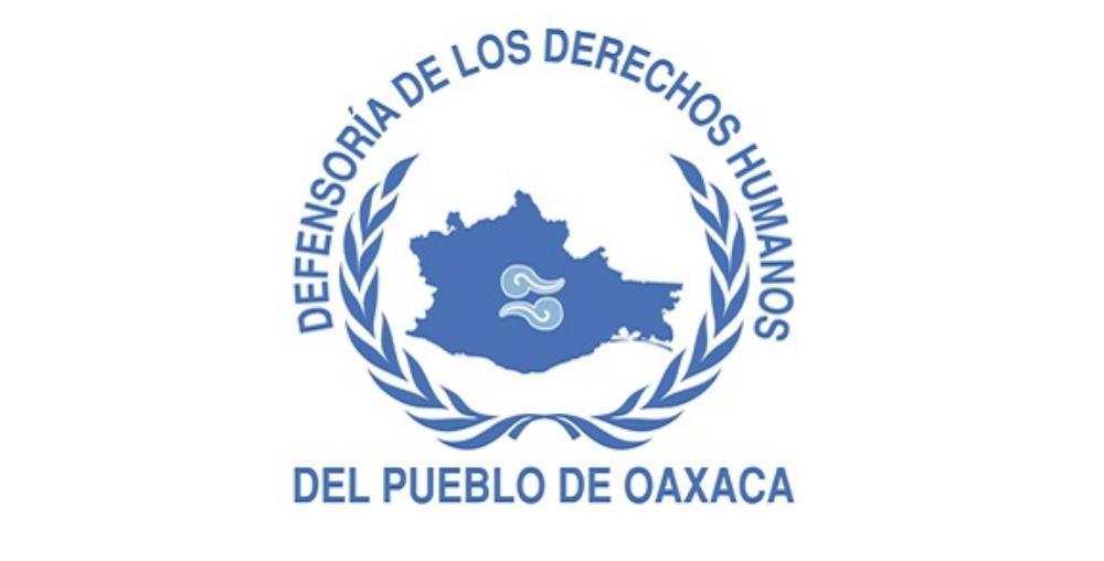 Reconoce DDHPO modificaciones a la Ley de Equilibrio Ecológico y Protección al Ambiente en Oaxaca