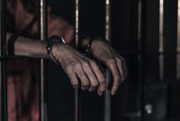 En prisión probable agresor sexual infantil de una niña de 10 años