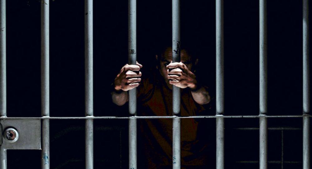 30 años de prisión contra tres sujetos que privaron de la vida a una mujer en 2011 en la Costa de Oaxaca