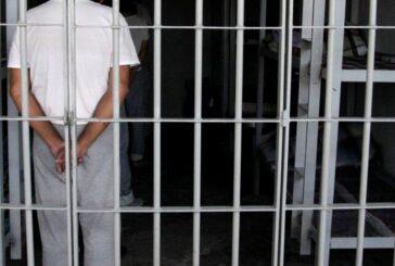 Por el delito de abuso sexual infantil, Fiscalía de Oaxaca logra sentencia de 11 años de prisión