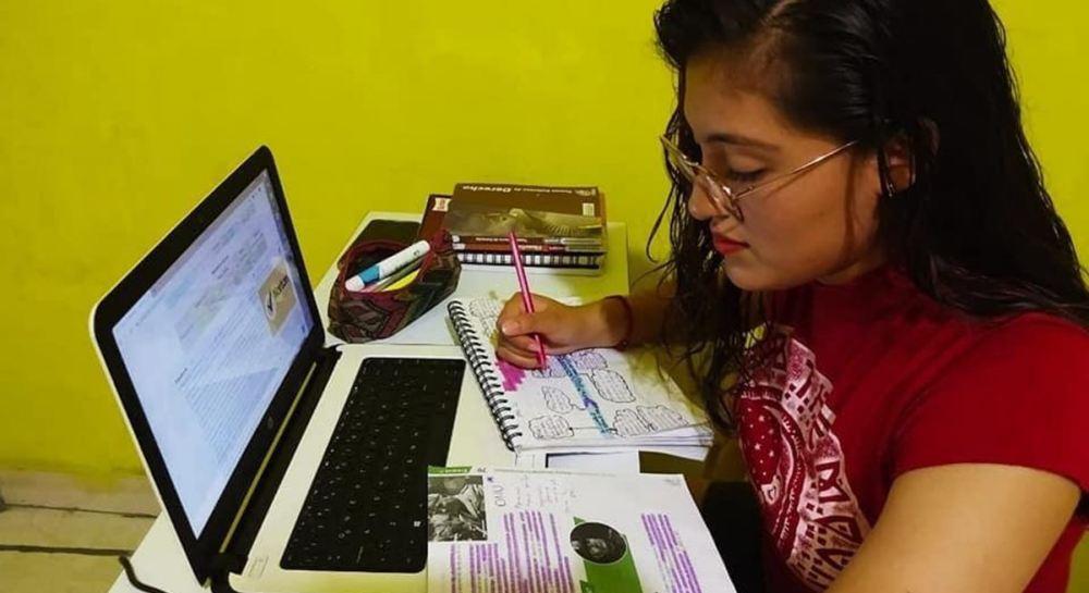 Realizará Cobao inscripciones y reinscripciones en línea del 26 de julio al 13 de agosto
