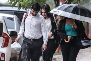 Huracanes e invierno podrían agravar pandemia covid en América, advierte la OPS