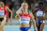 Atletas que incumplan medidas contra COVID en Juegos Olímpicos de Tokyo 2020 podrían ser expulsados