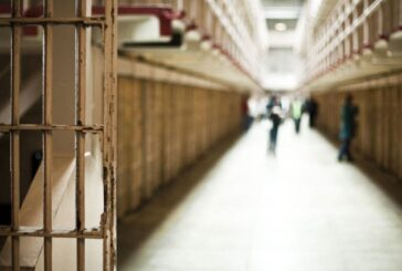30 años de prisión contra 5 homicidas; delito cometido en 2019, en el Distrito de Choápam