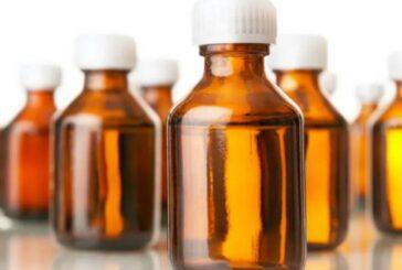 La falsa cura del dióxido de cloro, el millonario negocio de la familia Grenon