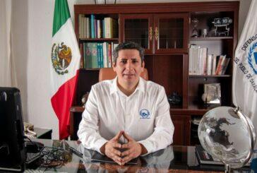 Las sociedades deben estar abiertas al reconocimiento de Derechos Humanos Emergentes: Rodríguez Alamilla