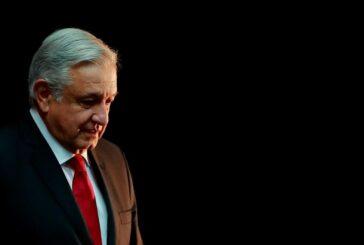 No somos traidores de la patria: abogados responden a AMLO