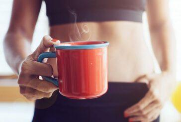 Cómo afectan el té y el café al riñón