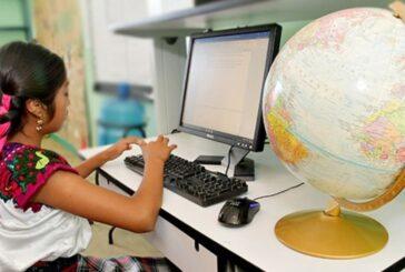 Participa con imágenes, fotos, videos o audios en la Guelaguetza de aprendizajes