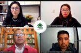 Confirma TEEO resultados de elecciones en Xoxocotlán