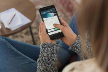 Cómo saber si tu celular ha sido hackeado y qué puedes hacer para evitarlo