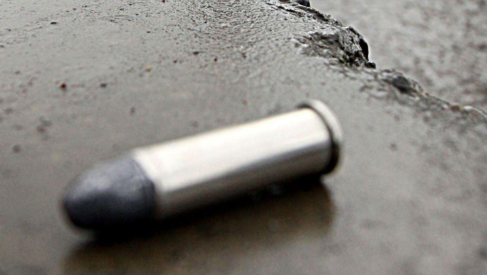 Triple homicidio en el Istmo de Tehuantepec, las víctimas son dos mujeres y un niño