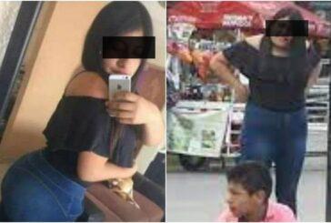 Demandan a mujer por no lucir como en sus fotos de Facebook