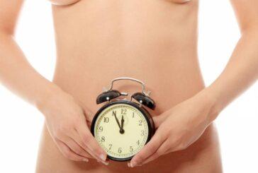 Ciclo Menstrual, barrera protectora ante enfermedades