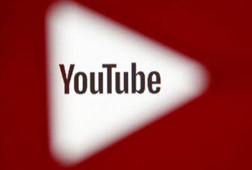 YouTube agrega función para que creadores puedan ganar más dinero