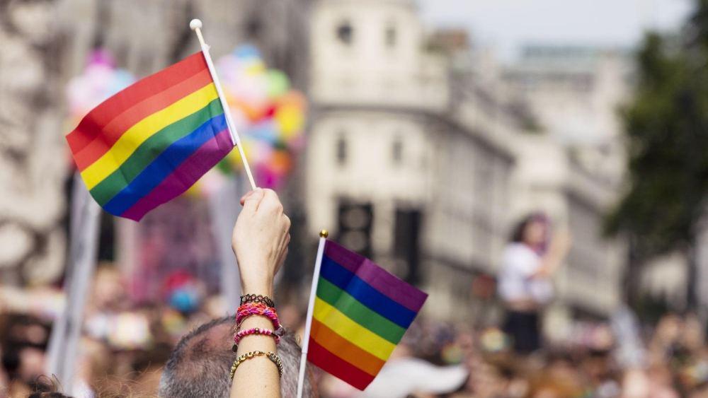 Senado de Chile aprueba matrimonio igualitario