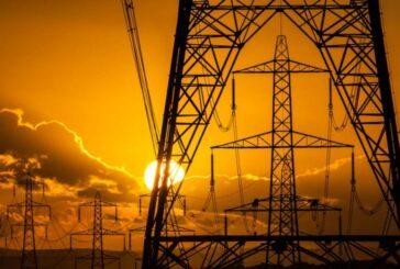 Tribunal revoca suspensión definitiva a reformas a la Ley de la Industria Eléctrica
