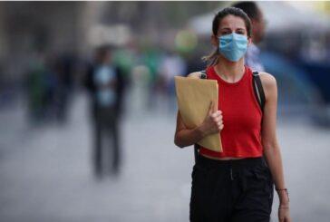 Desempleo, otro remanente de la pandemia COVID en México