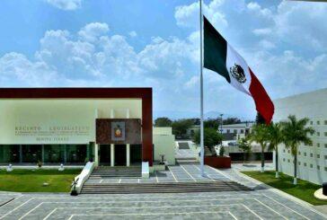 Revocarán mandato a autoridades de Oaxaca que consientan el acoso y hostigamiento sexual