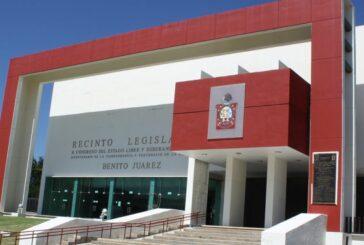 Escuelas de Oaxaca deberán impulsar enseñanza de técnicas artesanales: Congreso