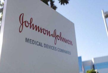 Fracasa vacuna experimental contra VIH de Johnson & Johnson