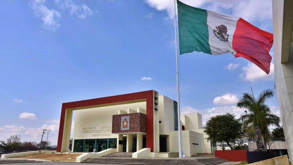 Urgente socializar Perspectiva de Género, concluye estudio en medios del Congreso de Oaxaca durante proceso electoral