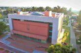 La UABJO presentó su Repositorio Institucional en la 41 edición de la FILO