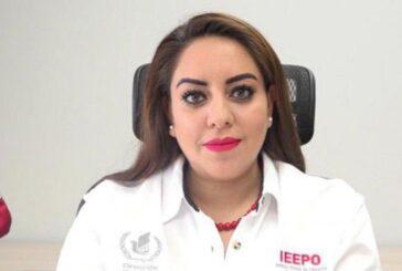 Garantiza IEEPO el respeto de los derechos humanos de las y los trabajadores de la educación