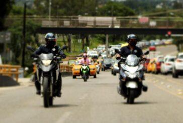 Implementa Ayuntamiento operativo en el Cerro del Fortín para evitar que transiten vehículos pesados