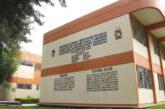 La UABJO anuncia el Seminario de Investigación en Educación Física y Deporte 2021