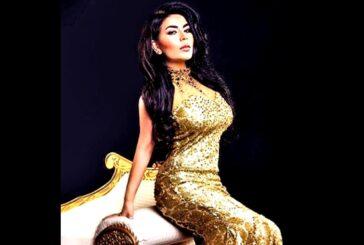 """""""No dejes que me atrapen viva, mátame primero"""": así huyó de los talibanes la principal estrella pop de Afganistán"""