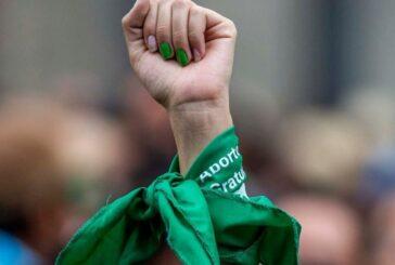 !Histórico¡, declara Suprema Corte inconstitucional penalizar aborto