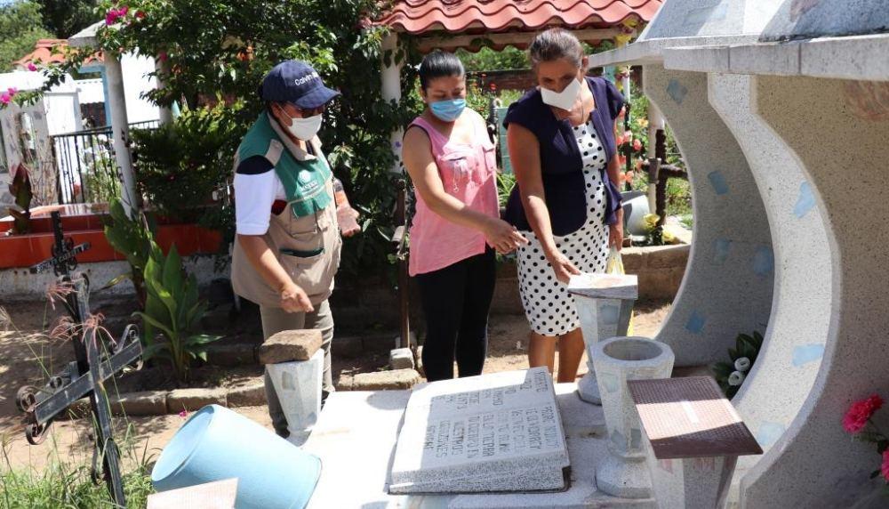 Pide IMSS en Oaxaca a la población extremar medidas para evitar enfermar de dengue