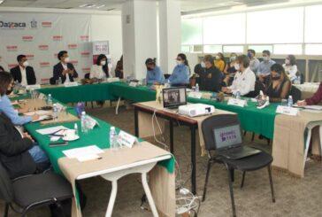 Sebien suma esfuerzos con instituciones de educación superior a favor del desarrollo social