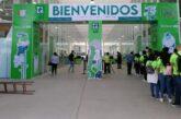 Presencia de Oaxaca en la Feria Internacional del Libro de Coahuila 2021