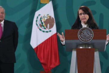 Científicos mexicanos piden detener persecución hacia miembros con ideología contaría a AMLO