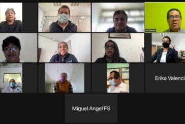 Instauran en Oaxaca Comité Estatal de Estrategias para la Reducción de la Mortalidad Infantil