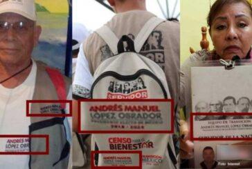 Tribunal ordena sancionar a María Luisa Albores por promoción a AMLO con Servidores de la Nación
