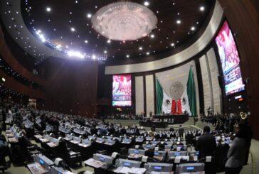 Menos gasto a vacunas, recorte al INE pero aumento a obras emblemáticas de AMLO, así se perfila presupuesto 2022