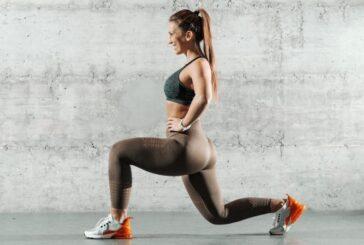 ¿Cuánto ejercicio tenemos que hacer para vivir más?