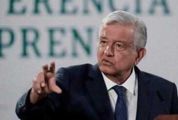 La mitad de mexicanos piensa que el país va por rumbo equivocado: Encuesta de GEA-ISA