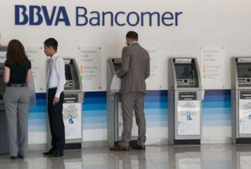 Bancos no abrirán este 16 de septiembre