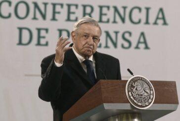 Detecta Secretaría de la Función Pública irregularidades en gasto por 17 mil 19mdp del gobierno de AMLO