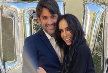 Giran orden de aprehensión contra Inés Gómez Mont y su esposo por peculado
